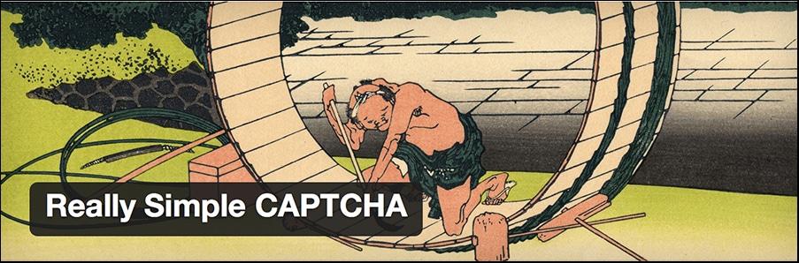 captcha_plug_in