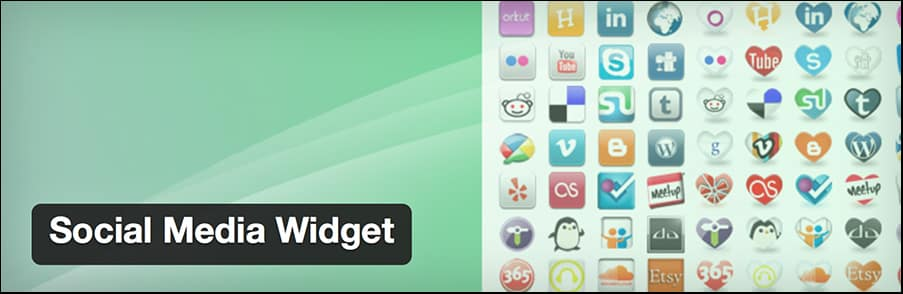 social_media_plug_in