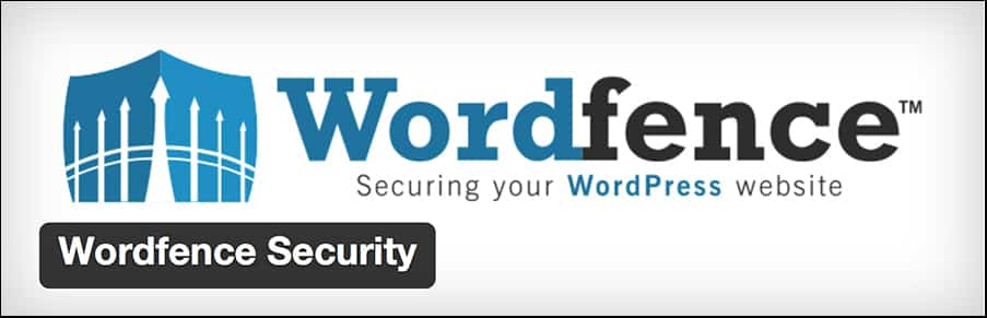 wordfence_plugin