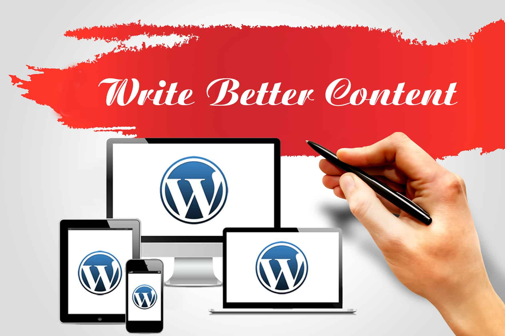 wordpress content plugins