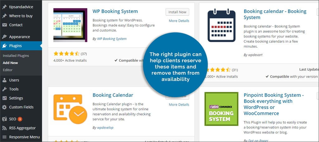 online car booking system