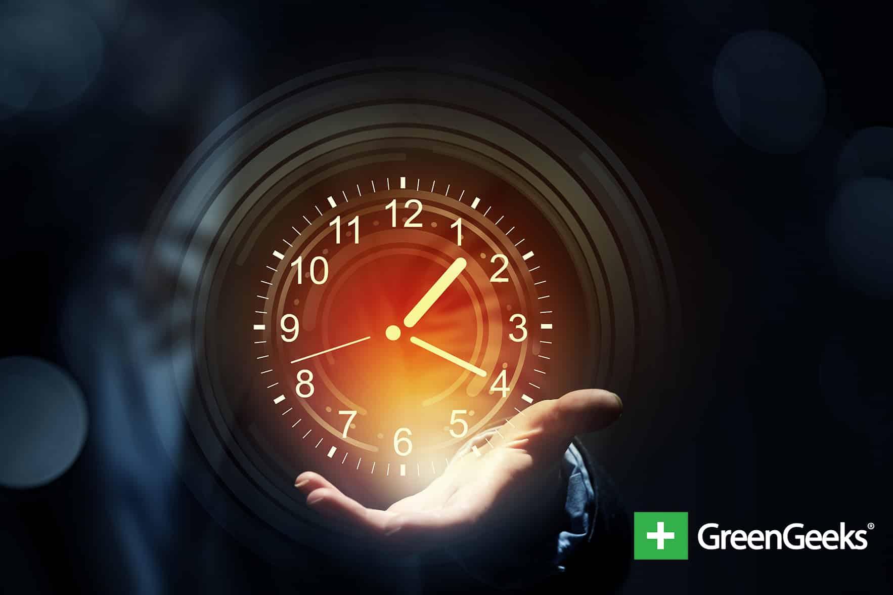 wordpress time clock plugin