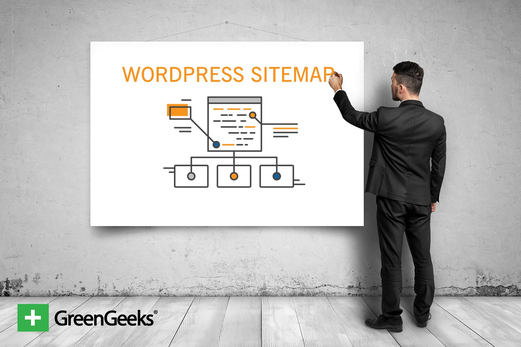 How To Set Up A WordPress Sitemap And Why It's Important