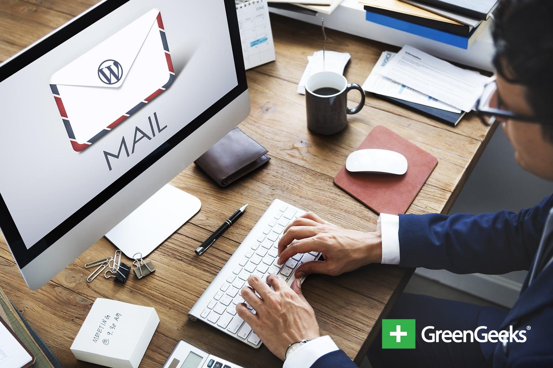 gmail smpt server