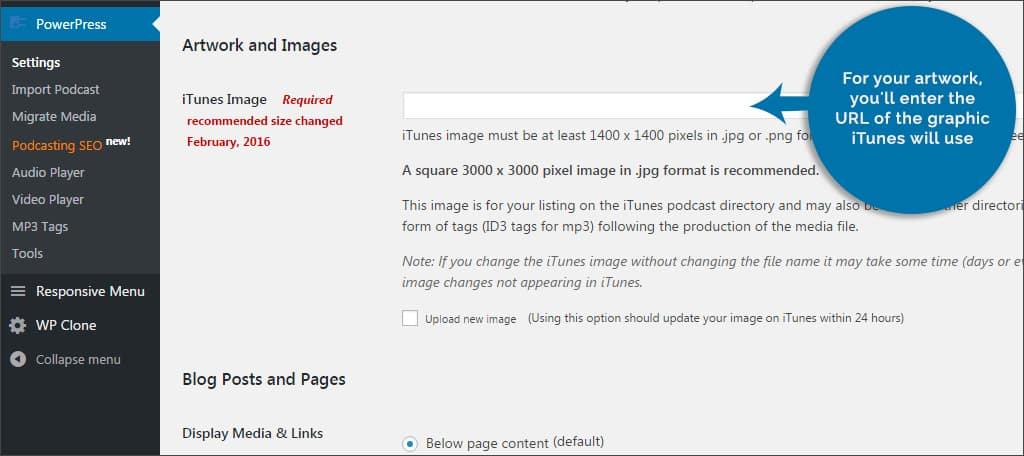 input url of graphics