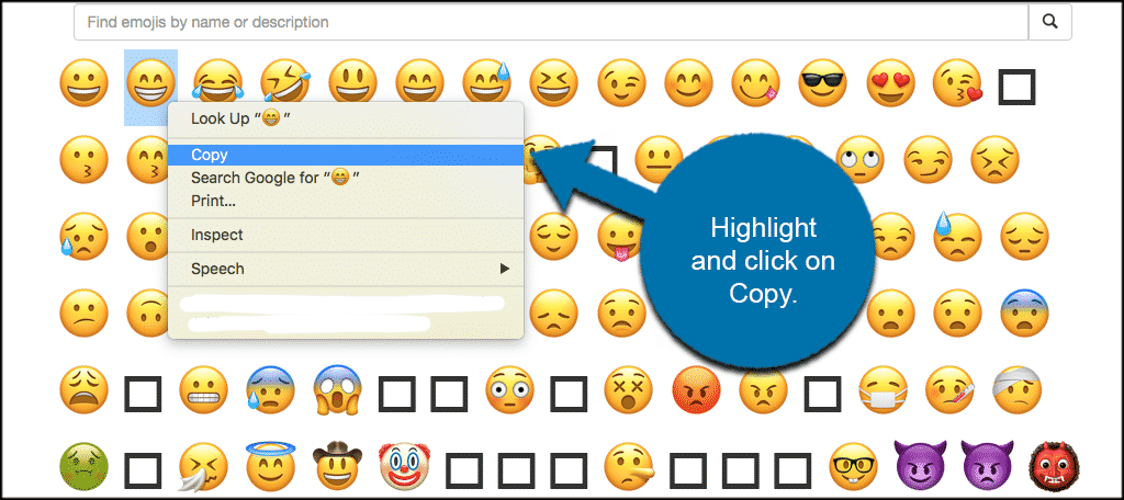 How to Add Emojis to WordPress - GreenGeeks