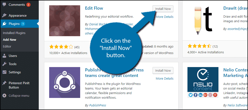 how to create custom post in wordpress