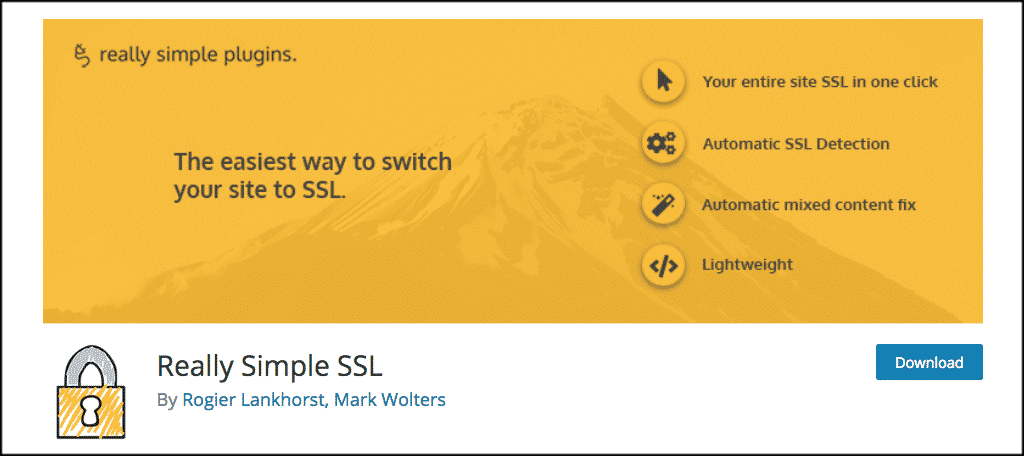 How To Install An Ssl Certificate On Your Wordpress Site Greengeeks