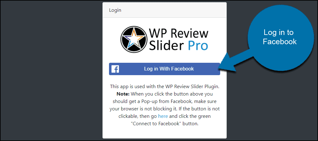 How to Display Facebook Reviews on Your WordPress Site