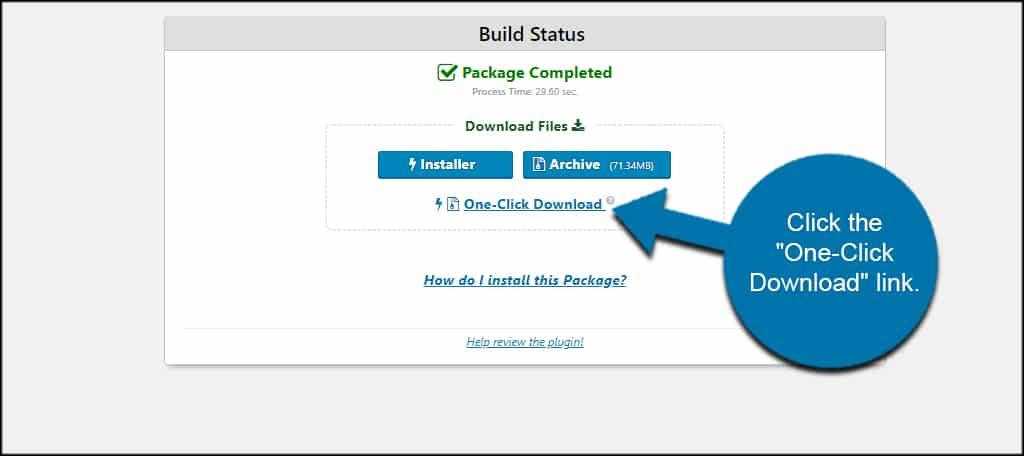 Duplicator Download