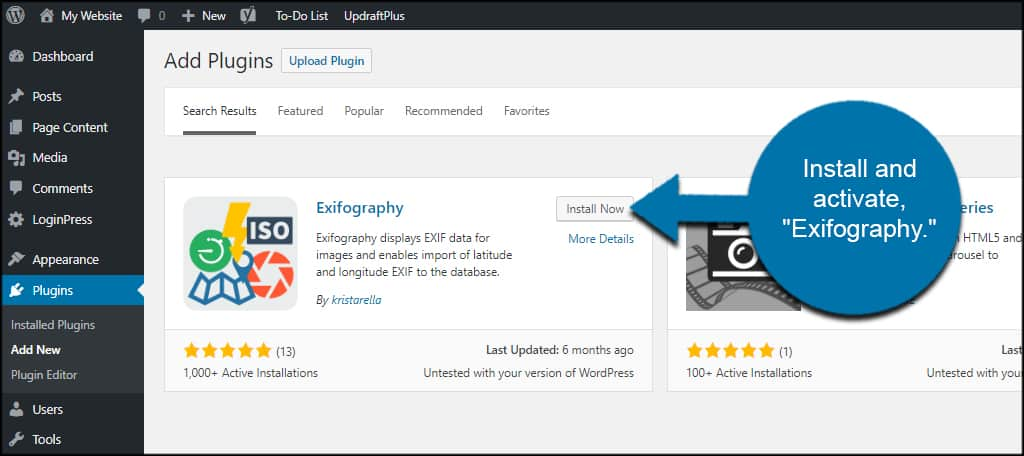 find a retailer plugin wordpress