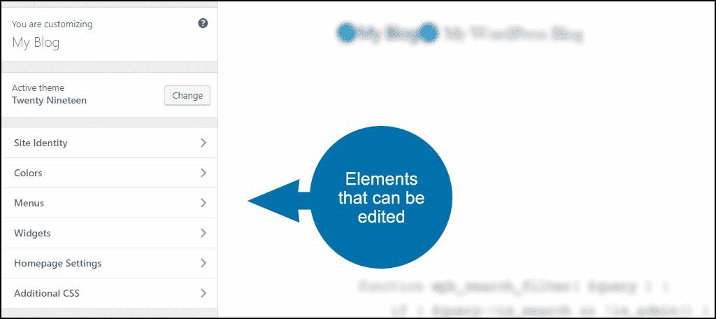 disable WordPress theme and plugin editors, image 5