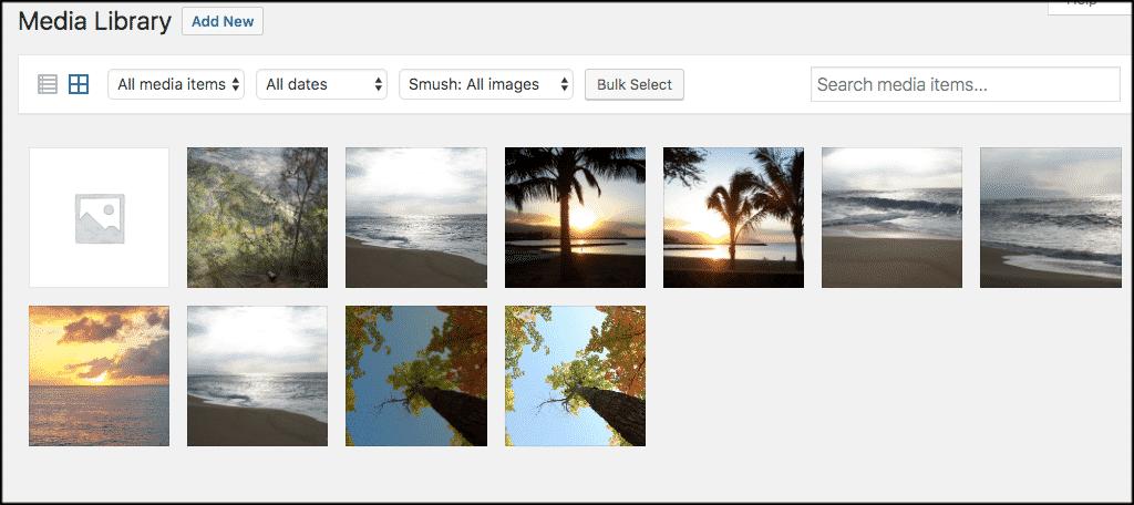Select any image