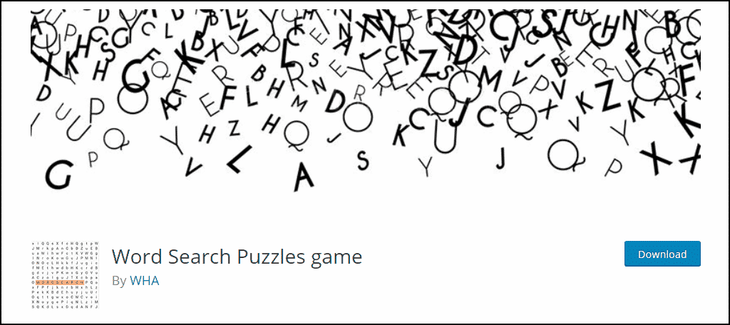 picture relating to Printable Bible Word Search titled Phrase glimpse puzzles online games absolutely free. Printable Bible Term Appear