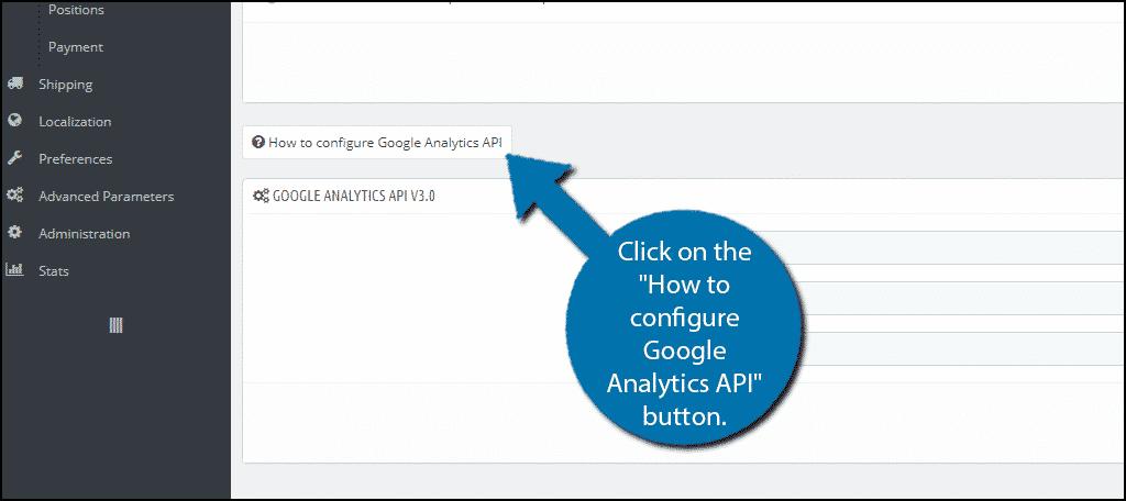 Configure-Google-Analytics