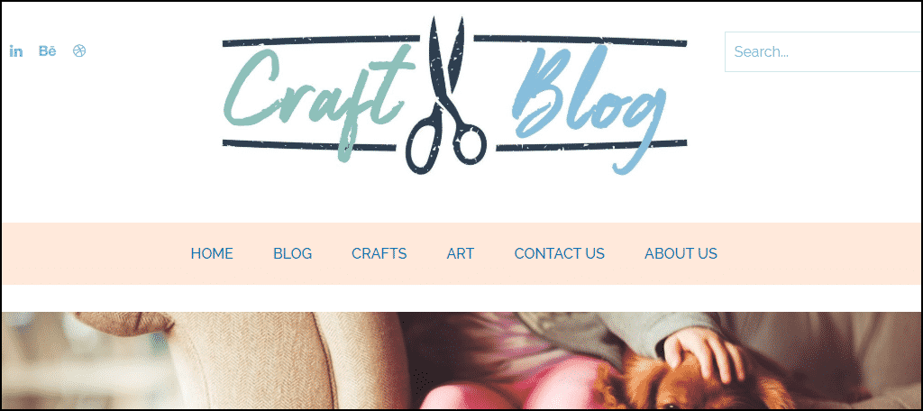 Craftyblog