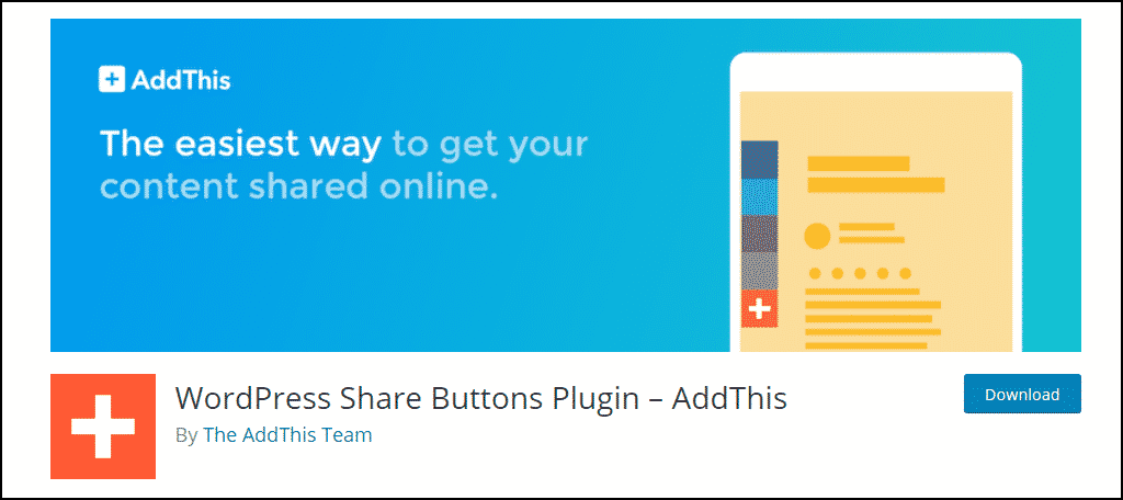 Neve WordPress plugin