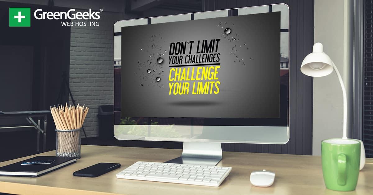 Create a Motivational Blog