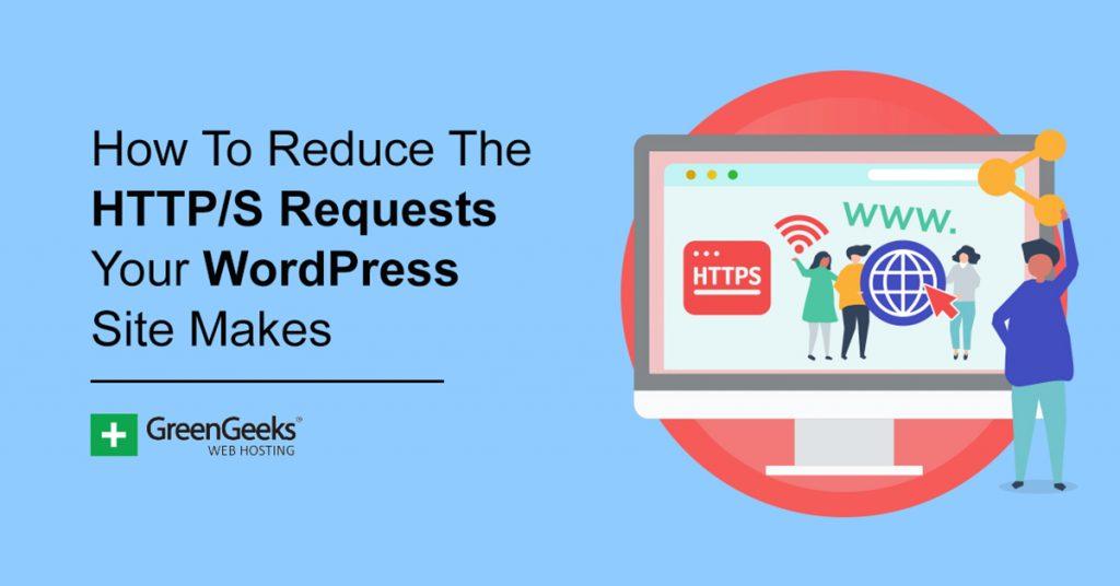 HTTPS Requests WordPress